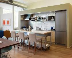 Inexpensive Kitchen Remodeling Inexpensive Kitchen Remodel On A Budget Inexpensive Kitchen