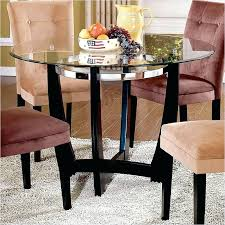 48 inch square dining table extraordinary round dining table four hands furniture round dining table inch