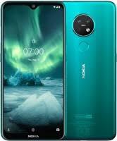 <b>Мобильные телефоны Nokia</b> - каталог цен, где купить в интернет ...