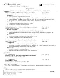Skills Sets For Resume 37570 Densatilorg