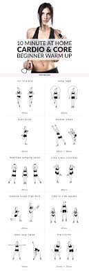 to maximize resultinimize the risk of injury start your core workout with a