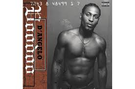 <b>D'Angelo's</b> '<b>Voodoo</b>' at 15: Classic Track-by-Track Album Review ...
