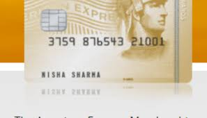 You will get a credit card depending upon your salary and the category your company. Comparison Of 15 Credit Cards From 12 Banks On Fees Reward Points And Other Benefits Bachatkhata Com