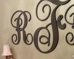 trendy design ideas wall art letters blog des glous net wp content uploads 2018 05 metal on wall art letters wood with wall art letters arsmart fo