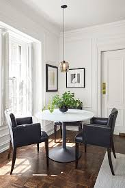 quartz top dining table. Design Tips For A Small Space Condo Quartz Top Dining Table