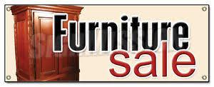 furniture sale banner. Image Is Loading FURNITURE-SALE-BANNER-SIGN-store-wood-signs-sofa- Furniture Sale Banner N