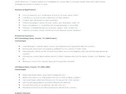 Resume For Cosmetology Instructor Resume Samples For Cosmetologist ...