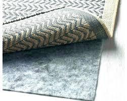 target rugs best outdoor rugs outdoor rug pad custom rug pad target runner rugs outdoor rug target rugs