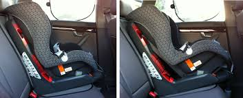 britax car seat review  safefix plus group  isofix  mummy rated
