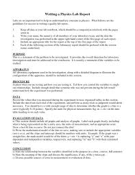 how to write an online cover letter co how