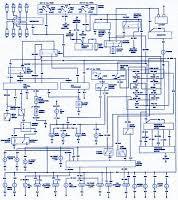 1975 cadillac deville wiring diagrams fast diagrams 1975 cadillac deville wiring diagrams