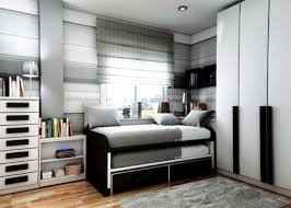 teenage guy bedroom furniture. Full Size Of Bedroom:decorating Ideas For 8 Year Old Boys Room 1 Teenage Guy Bedroom Furniture O