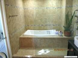 Bathroom Remodeling San Jose Ca Bathroom Remodel Ideas Kitchen And Interesting Bathroom Remodeling San Jose Ca