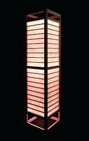shoji floor lamps shoji floor lamp uk shoji floor lamp australia shoji floor lamps