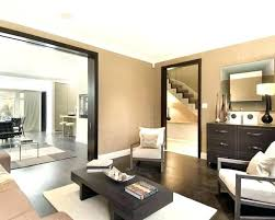 wall colors for bedrooms with dark furniture dark furniture wall color paint colors for bedroom with