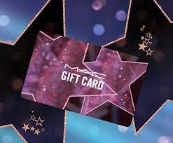 50 egift card get 10 promo card