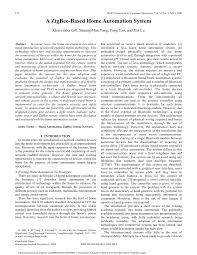essay report writing esl activities