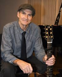 James taylor lyrics fire and rain (performed with carole king) just yesterday morning, they let me know you were gone. Episode 36 James Taylor Comes Clean Broken Record