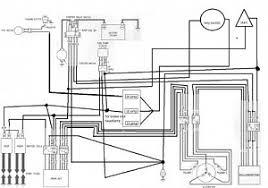 vt build my chopper wiring harness jpg