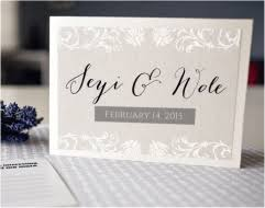 beautiful wedding invitation in lagos nigeria printivo Wedding Invitation Cards In Nigeria Wedding Invitation Cards In Nigeria #46 nigerian wedding invitation cards