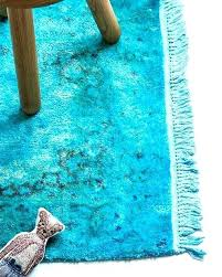 vintage overdyed rugs vintage rugs how to a rug carpet review overdyed vintage rugs canada