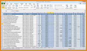 Inventory Management In Excel Excel Inventory Management Template Excels Download