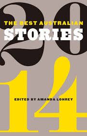 the best n stories by amanda lohrey black inc  share this book