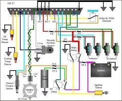 ae86 wiring diagram ae86 wiring diagrams ae86 16v alternator wiring basics