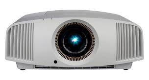 sony projector. colour balance and fine detail remain the sony\u0027s main concern to point where they rub shoulders with very decent hd projector performances. sony