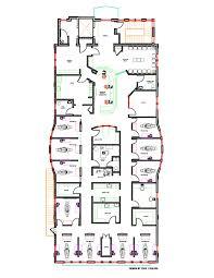dental office floor plan. Dental Office Floor Plans Plan