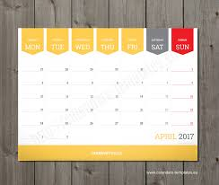 planning calendar template 2018 monthly calendar 2018 planner wall or table pad planner template