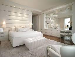 bedroom wall ideas pinterest. Perfect Ideas White Bedroom Decor Ating Gold And Pinterest Wall Ideas On Bedroom Wall Ideas Pinterest D