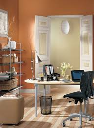 colors for office space. c this is how buttered yam color might look like in your space looks colors for office i