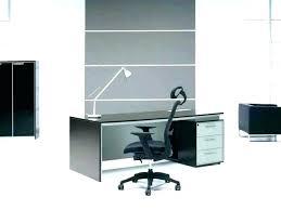 fun office furniture. Fun Office Desk Accessories Furniture