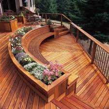 design-diy-deck-plans