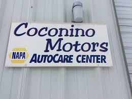coconino motors auto repair 1141 w kaibab ln flagstaff az phone number yelp