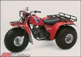 similiar 1984 honda 200 3 wheeler keywords 1984 honda big red wiring diagram wiring diagram for 1986 honda atc