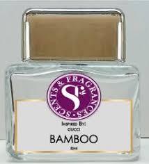 Eau de Parfum for Women Philippines – classifieds Locanto™ Buy ...
