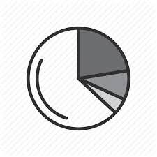 Pie Chart Photoshop Interface Tools Vol 3 By Vectto
