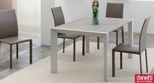 modern kitchen table. Modern Kitchen Table At Excellent Tables Ideas Trends Italian Designer Dining Trendy Smoked Grey Or Ash 2