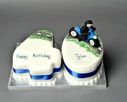 40th Birthday Cake Birthday Cake Topper 40th Birthday Cake Ideas