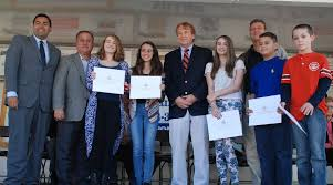 essay winners celebrate accomplishments of famous italians news essay winners celebrate accomplishments of famous italians news tapinto