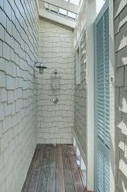 outdoor shoyer beach house outdoor shower beach house with outdoor shower with shingles