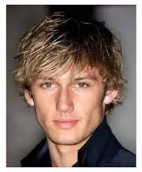 Surfer Hairstyles For Men Hairstyles For Men With Thick Coarse Hair With Male Surfer Hair