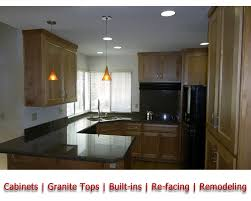 cp smith construction bay area kitchen cabinet refacing