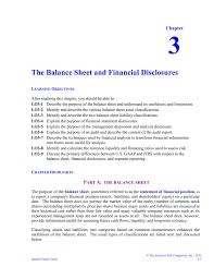 definitions of balance sheet balance sheet category definitions