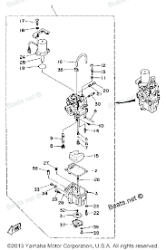 wiring diagram for yamaha g1 golf cart love wiring diagram ideas yamaha g16 golf cart service manual at Yamaha G1 Golf Cart Wiring Diagram