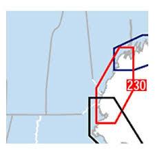 Maptech Waterproof Charts Maine Amazon Com Maptech Waterproof Chart Kit Cape Ann Mass