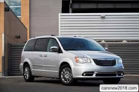 2018 chrysler grand voyager. unique 2018 huge rack in the chrysler grand voyager is 3 cubic meters addition to  flat floor you can get half a minute but thatu0027s not all whole trick  with 2018 chrysler grand voyager