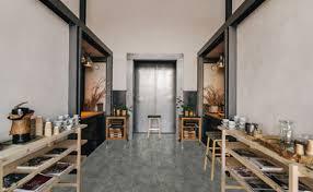 See more ideas about flooring, interior design magazine, design. Luxury Vinyl Flooring Guide Carpet One Floor Home Asheville